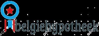 Belgie Hypotheek